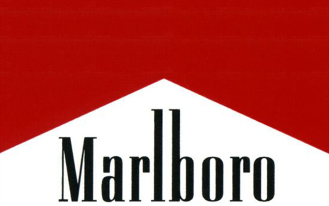 buy-marlboro-cigarettes-cheapcartoncigarettes.com