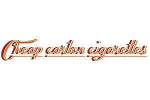 Cheap Carton Cigarettes