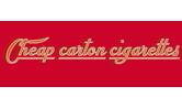 Cheap Carton Cigarettes